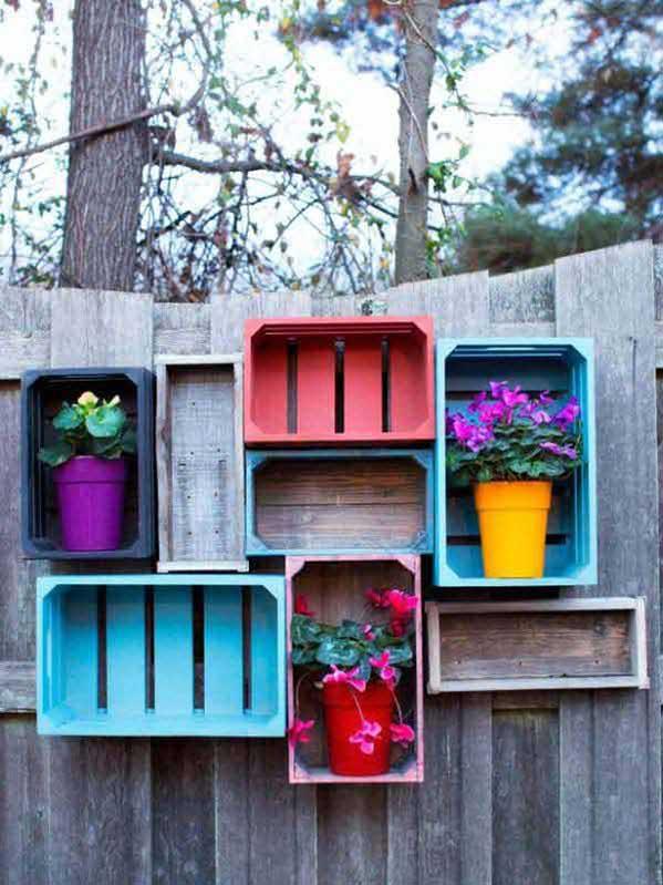 decorar-valla-jardin-10