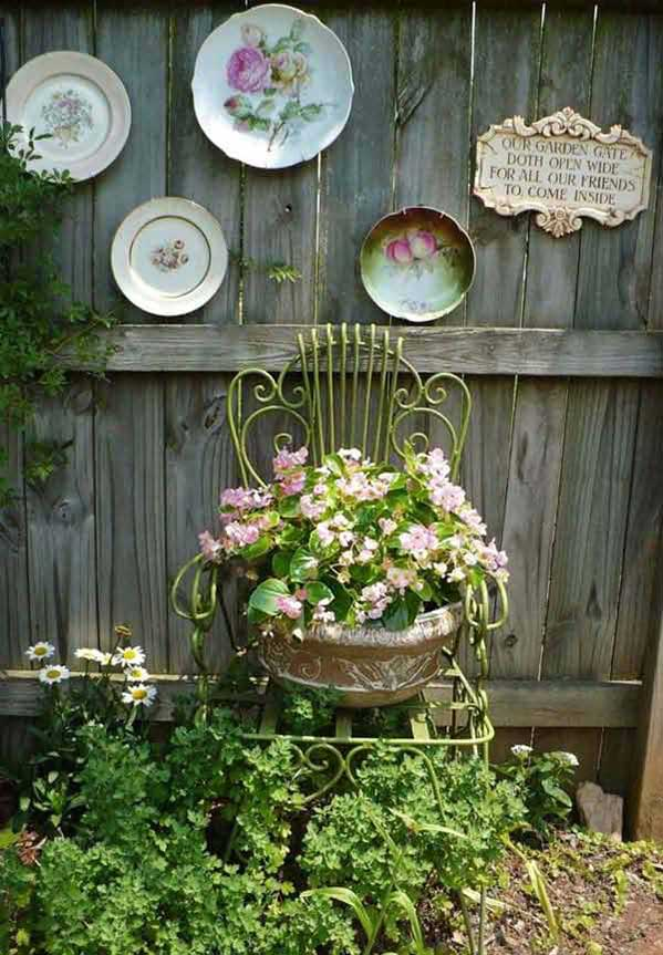 decorar-valla-jardin-6