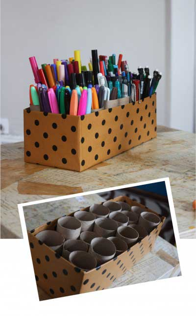 decorar_caja_carton 2