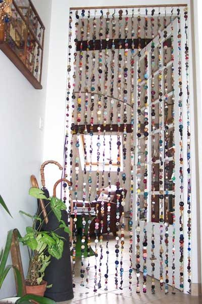 decorar_con_botones_cortinas