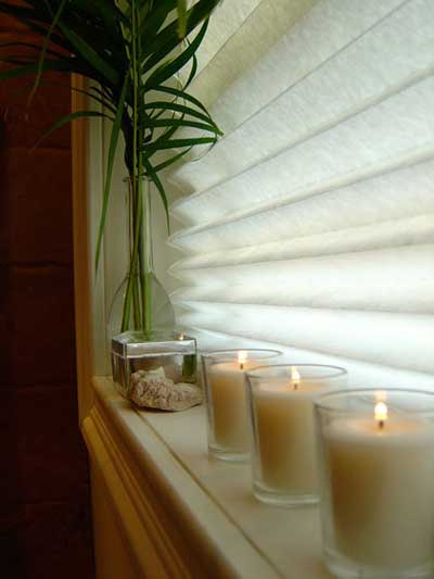 decorar_con_velas_4