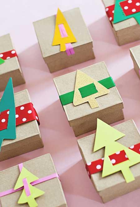 decorar_envolver_regalos_reyes_magos_1