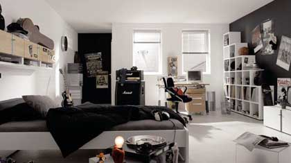 decorar_habitacion_adolescente 11