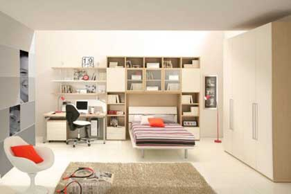 decorar_habitacion_adolescente 15