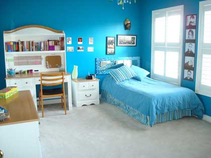decorar_habitacion_adolescente  2