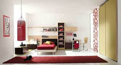 decorar_habitacion_adolescente 21