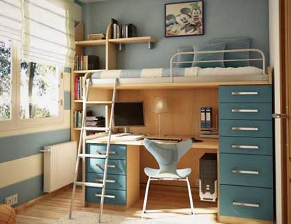 decorar_habitacion_adolescente 25