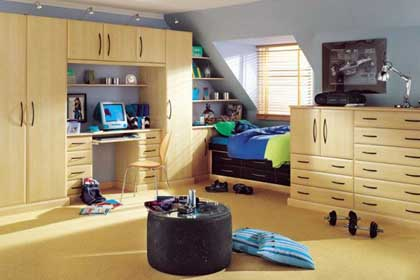 decorar_habitacion_adolescente 26