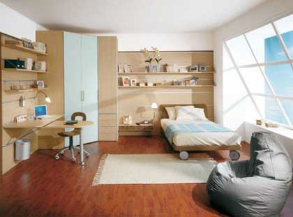 decorar_habitacion_adolescente 29