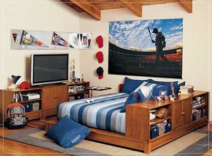 decorar_habitacion_adolescente 30