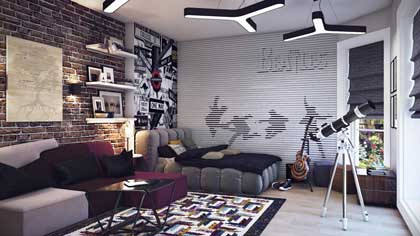 decorar_habitacion_adolescente 7