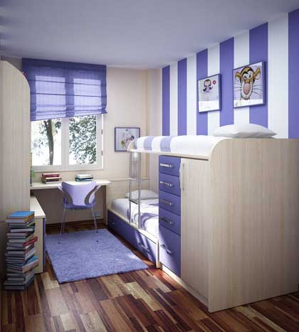 decorar_habitacion_adolescente 8