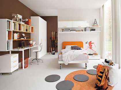 decorar_habitacion_adolescente