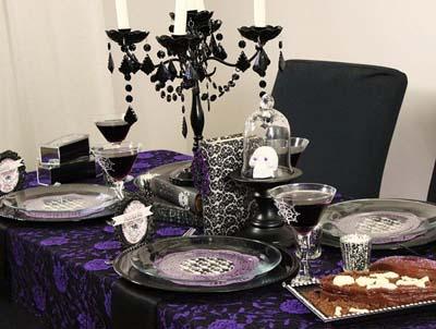 decorar_mesa_halloween 3