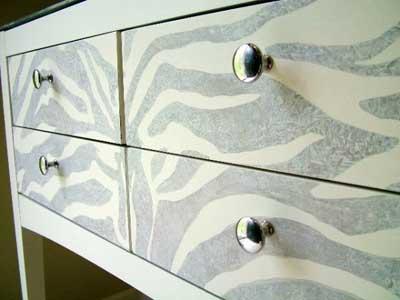 decorar_mueble_aparador_1