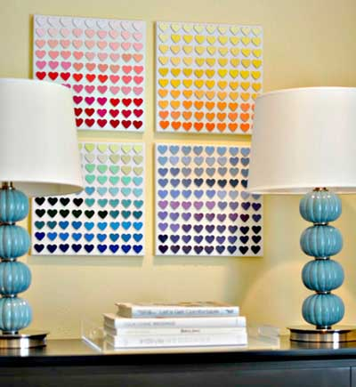 decorar_paredes_ideas_baratas_diy (15)