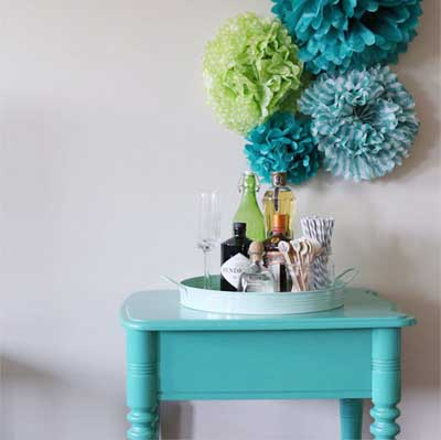 decorar_paredes_ideas_baratas_diy (41)