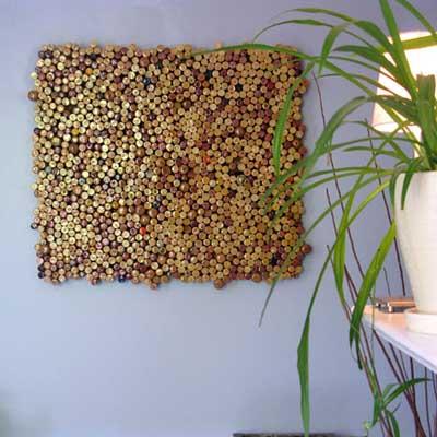 decorar_paredes_ideas_baratas_diy (45)