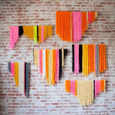 decorar_paredes_ideas_baratas_diy (50)