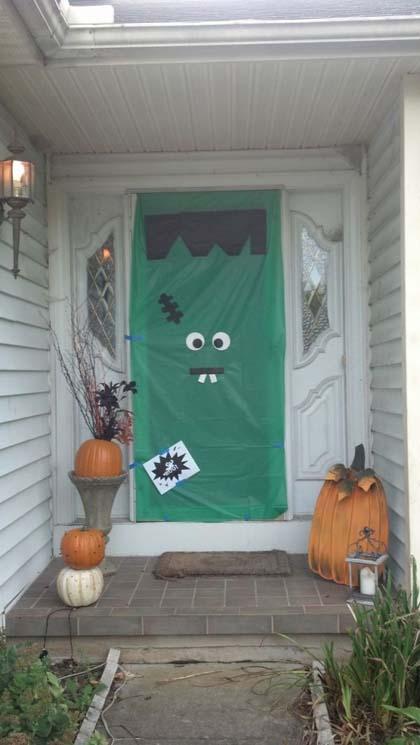 decorar_puerta_halloween 15