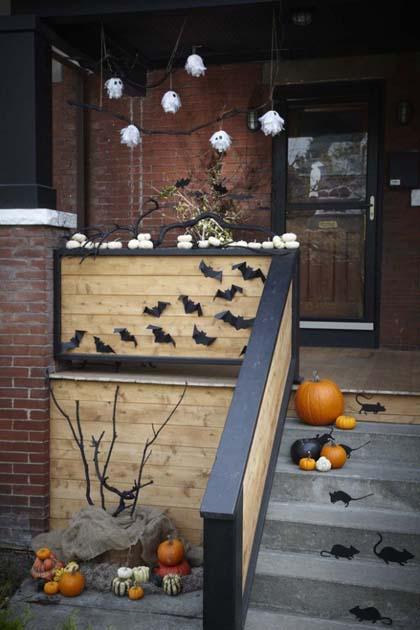 decorar_puerta_halloween 22