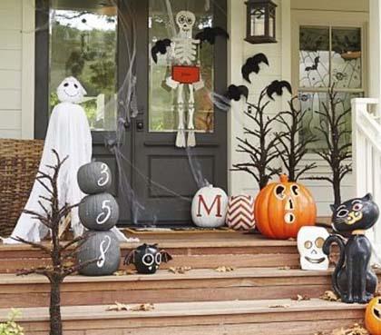 decorar_puerta_halloween 24