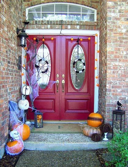 decorar_puerta_halloween 6