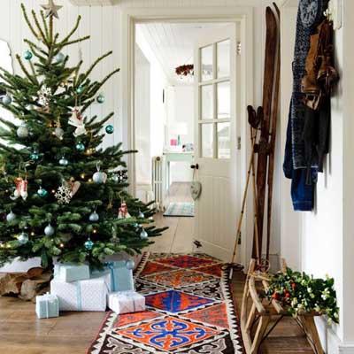 decorar_recibidor_navidad_4