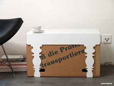 decorar_reciclar_caja_grande_carton