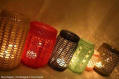 decorar_reciclar_tarros_cristal (16)