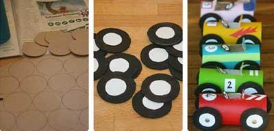 decorar_reutilizar_rollos_papel_higienico (13)