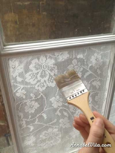 decorar_tapar_ventanas_tela_encaje_1