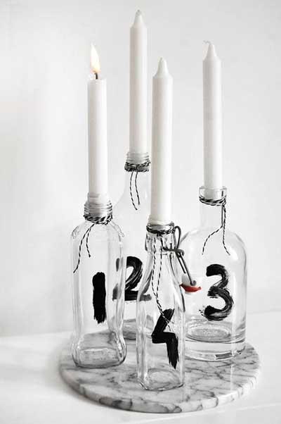 decorar_velas_candelabros (10)