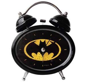 despertador_infantil_batman