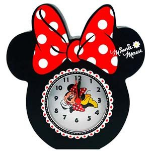 despertador_infantil_de_madera_minnie_mouse_disney