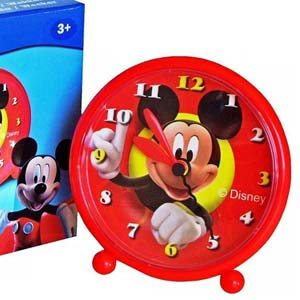 despertador_infantil_mickey_mouse_disney