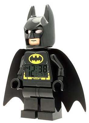 despertador_lego_batman
