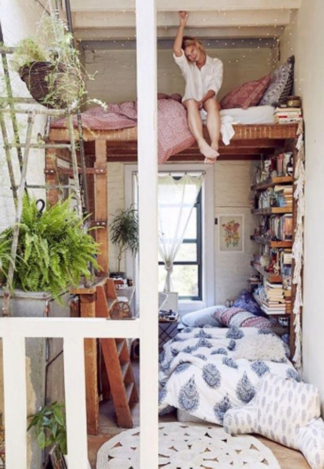 dormitorio-altillo-decoracion-ideas-10