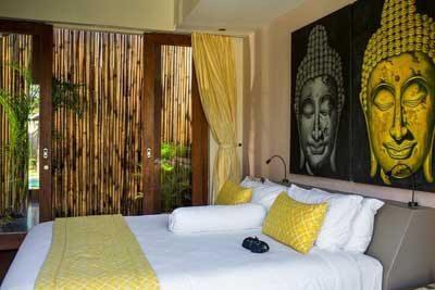 dormitorio-balines-decorado-con-bambu