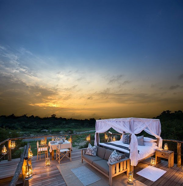 dormitorio-hotel-lion-sands-game-reserve-treehouses