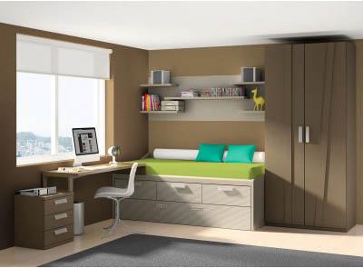 dormitorio_infantil_juvenil_moderno_4