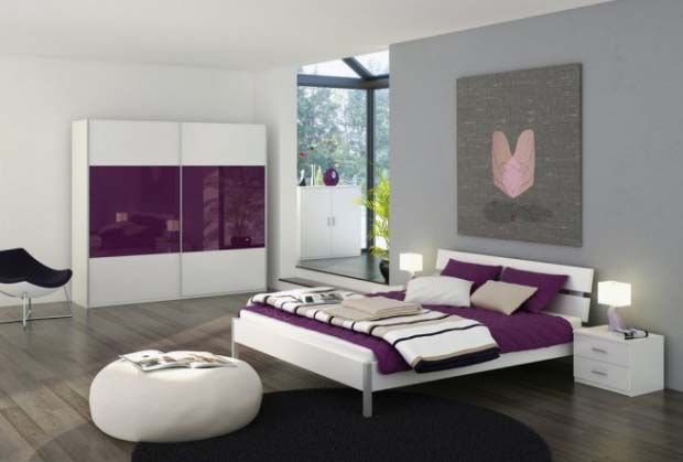 dormitorio_minimalista