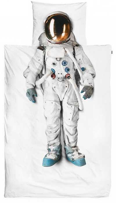 edredon-cama-snurk-astronauta