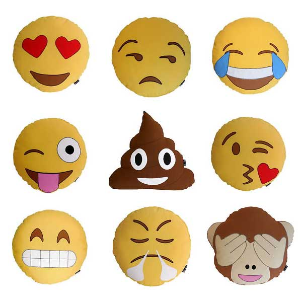 emoticonos-emoji-whatsapp