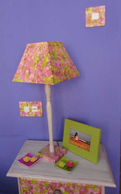 enchufes-dormitorios-decorados-decoupage