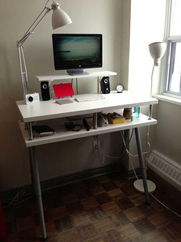 escritorio-elevado-2