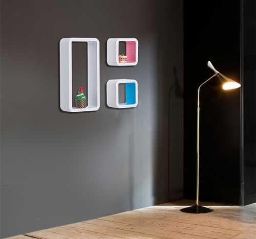 estantes-modernos-cubos-baratos