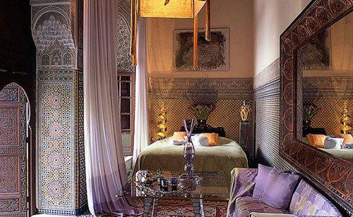 estilo-decoracion-marroqui-arabe