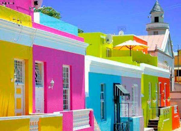 fachada_casa_pintada_por_fuera_colores
