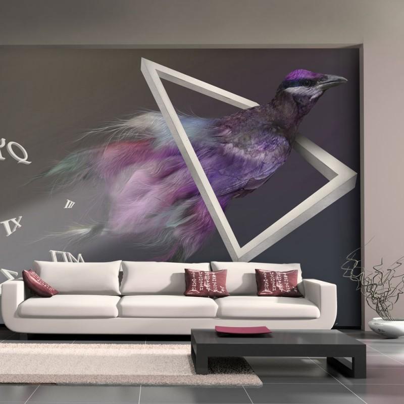 Fotomural decorativo para paredes